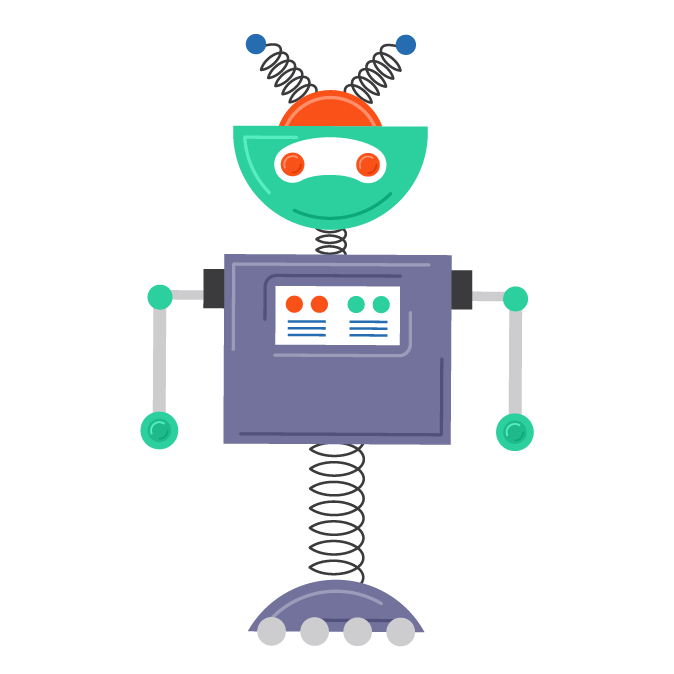 csomag-robot