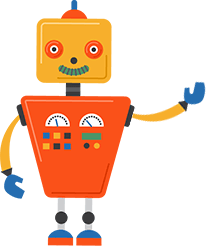robot-2